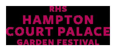 RHS Hampton Court Palace Garden Festival